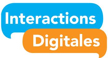 Interactions Digitales