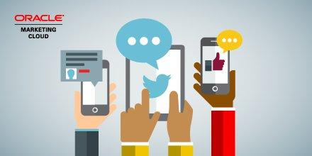 commerce mobile et social