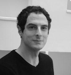 David Bessis